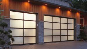Garage Doors Kent