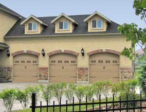 Garage Door Company Kent