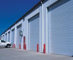 Commercial Garage Door Repair Kent