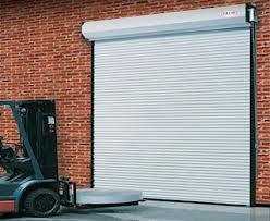 Commercial Garage Door Installation Kent
